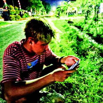 asepday_Sumatera Selatan_Singur_Domnul