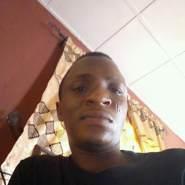 ojuolapea's profile photo