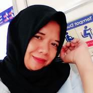 nurlelan212985's profile photo