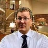 scottghffg's profile photo