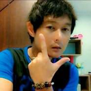 tirapatp's profile photo