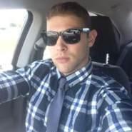 jamesnikles5544's profile photo