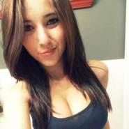 shyperson491305's profile photo