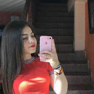 tatiana5310's profile photo