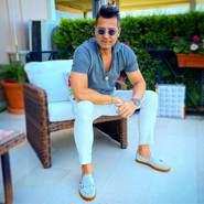 ottomar207651's profile photo
