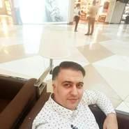 georgeb347555's profile photo