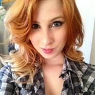 zoey372's profile photo