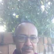 ezequielb692057's profile photo