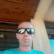pawelg479727's profile photo