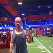 fredyc937570's profile photo