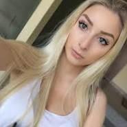 olivia180151's profile photo