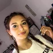 nathalie253402's profile photo