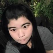 usernes3492's profile photo