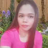 maricrisd881135's profile photo