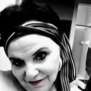 maria216991's profile photo