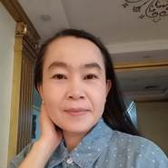 nhawp60's profile photo