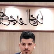 alaak423427's profile photo