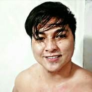 perromeb's profile photo