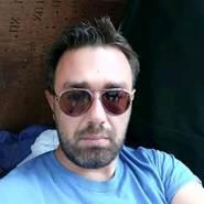 benw2653's profile photo