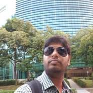 rajeshs384's profile photo