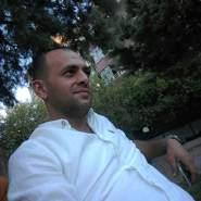 osmanb428325's profile photo