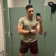acosta25892's profile photo