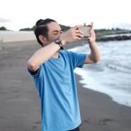 pongsakdaj2's profile photo
