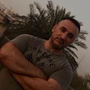 mhmd976819's profile photo
