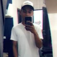 johnp6793's profile photo