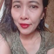 krittiya2864s's profile photo