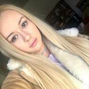 melissa65156's profile photo