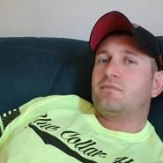 mason265390's profile photo
