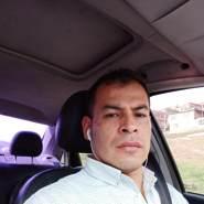 joseb219543's profile photo