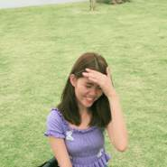 namfon62870's profile photo