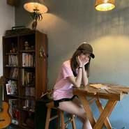 jasmines507711's profile photo