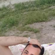 nimah52's profile photo
