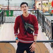 sultans419761's profile photo
