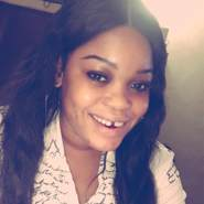 jasminec219364's profile photo