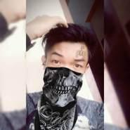 Rudy_R01's profile photo