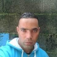 zoiodegatozicaz's profile photo