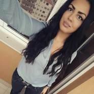 laurad608952's profile photo