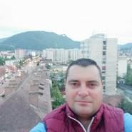 borbolya's profile photo