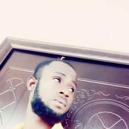 maxiqwecidaniel's profile photo