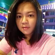 suchadad349170's profile photo
