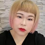 yvo5116's profile photo