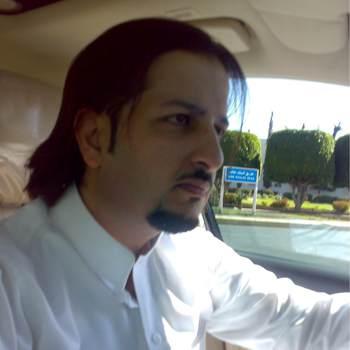 ahmada343855_Makkah Al Mukarramah_Single_Männlich