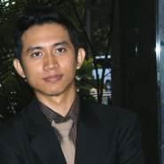 maulidulh846117's profile photo