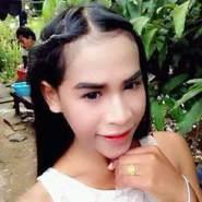 user_fu454's profile photo