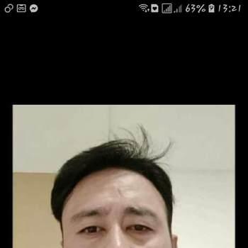 userbty629_Krung Thep Maha Nakhon_Độc thân_Nam