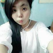 nguyent361545's profile photo